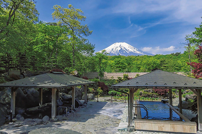 DMA-紅富士の湯 差し替え