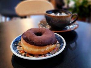 LIWEI COFFEE STAND6