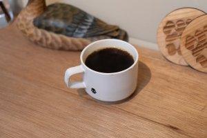 SR COFFEE ROASTER & BAR